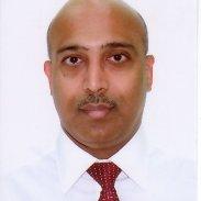 Mahesh P Rupawalla, CEO