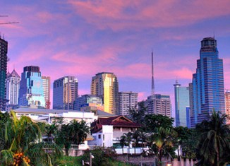 Philippines posts 7.5% growth in second quarter