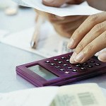 S&P warns of Malaysia's household debt