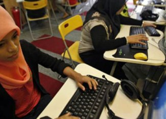 Malaysia blocked over 6,600 websites