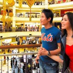 Tourism: Top 10 foreign spenders in Malaysia