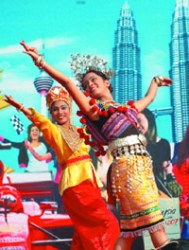 Malaysia tourism1