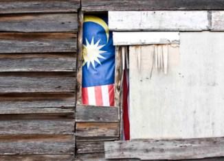 Religious row fuels Sarawak-Malaysia separation talks