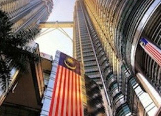Malaysia attracts $11.68b in foreign investment in 2013
