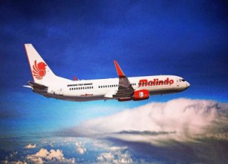 Malindo Air to take off on March 22