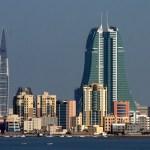 Thailand, Bahrain step up food security