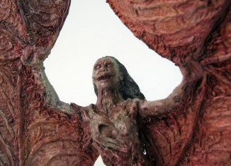 Halloween time: The top 10 monsters in the Philippines