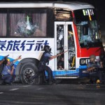 Philippines, Hong Kong settle 2010 hostage row