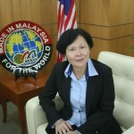 Challenging year ahead for MATRADE