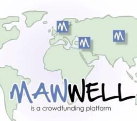 Mawwell