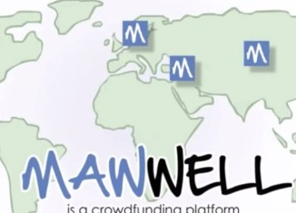 New crowdfunding platform launched for the Middle East