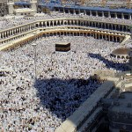 Indonesia taps into Hajj fund to raise cash