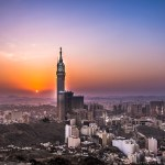 King Abdullah smart city to be tailor-made for pilgrims' needs