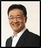 Michael KC Yam