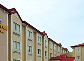 Philippines' Microtel to invest in Myanmar