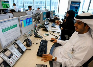 Middle East needs SME lending initiatives, says IMF