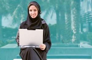 Middle-Eastern-Entrepreneurs