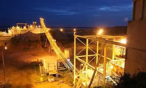 Vietnam leads investment in Laos