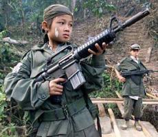 Moro Islamic Liberation Front2