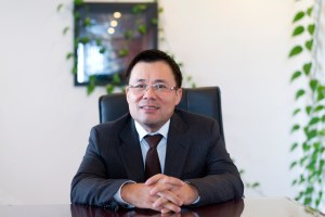Mr.Nguyen Duy Hung