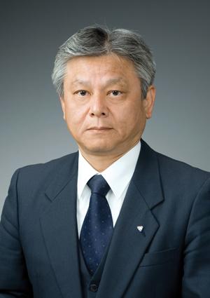Mr. Sanuki