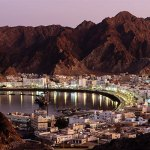 Rents for premium property up in Oman