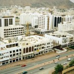Rents in Muscat on the rise as new projects take shape