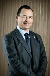 Mustapha Henini, Fraser Suites Doha