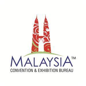 MyCeb Logo FullColor   Med Res