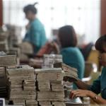 Myanmar banks prepare for joint-ventures