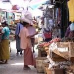 German micro lender enters Myanmar