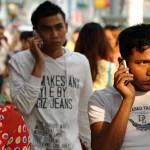 Ooredoo to launch Myanmar service in third quarter