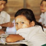 World Bank supports Myanmar with $100m for education