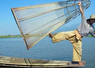 Visa-free entry to Myanmar for Filipinos