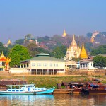 Myanmar investment law a setback?