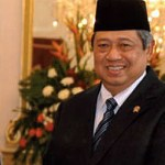 Indonesia discovers North Korea as trading partner