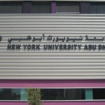 NYU Abu Dhabi awards latest research grants