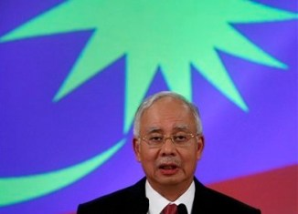 Malaysia forms conservative cabinet