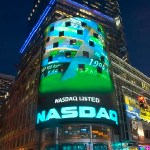 Malaysian online payment firm readies for Nasdaq IPO