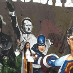 Thailand's next faux pas with Hitler
