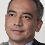 CIMB buys RBS' Asian units