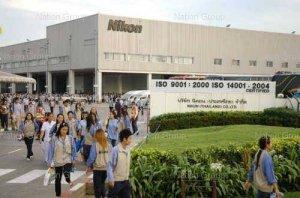Nikon thailand