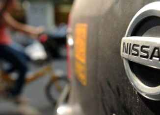 Nissan to build car factory in Myanmar