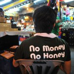 Moody's presents grim outlook for Thailand