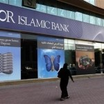 Noor Islamic Bank targets Southeast Asia