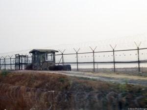 North Korea_DMZ15_Arno Maierbrugger