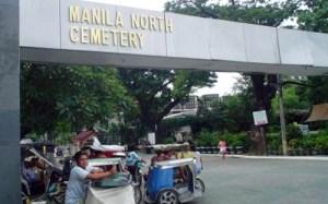 North cementery11