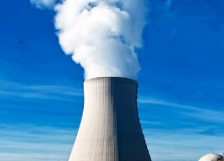 ASEAN: Nuclear power is still far off