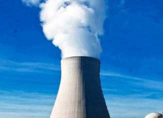 ASEAN: Nuclear power is still far off