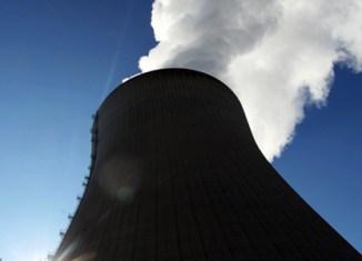 Vietnam rethinks nuclear power strategy